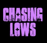 black-bg-chasing-lows-004.jpg